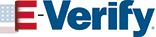 E-Verify-Logo-Web