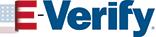 E-Verify-Logo-Web