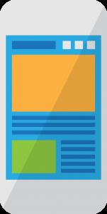 phone-texting-symbol-01