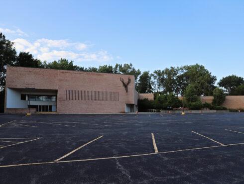 Highland Park Facility